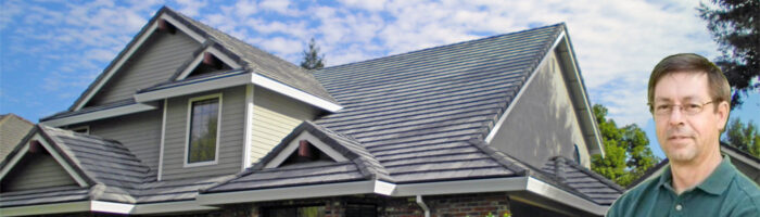 Daves Roof Repair & Referral Service (919-219-2474)